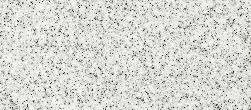 G002 Gray Sand