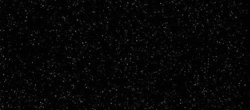 G010 Black Pearl