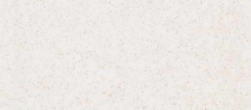 G050 Tapioca Pearl
